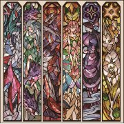 Granblue Fantasy Piano Collections II (Japan)