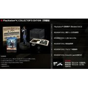 Resident Evil 2 [Collector's Edition] (Multi-Language) (Asia)
