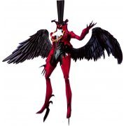 ACKS Persona 5 Model Kit: Arsene (Japan)