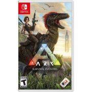 ARK: Survival Evolved (Multi-Language) (Asia)
