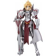figma No.414 Fate/Apocrypha: Saber of 'Red' (Japan)