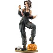 Horror Bishoujo Halloween 1/7 Scale Pre-Painted Figure: Michael Myers (Japan)