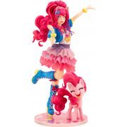 My Little Pony Bishoujo 1/7 Scale Pre-Painted Figure: Pinkie Pie (Japan)