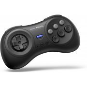 8Bitdo M30 2.4G Wireless Gamepad