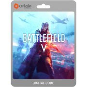 Battlefield V (English/Polish)  origin digital (Region Free)