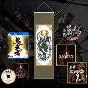 Onimusha: Warlords [e-Capcom Complete Edition] [Limited Edition] (Japan)