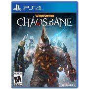 Warhammer: Chaosbane (US)