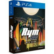 Rym 9000 [Limited Edition]  PLAY EXCLUSIVES (Asia)