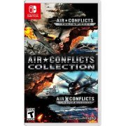 Air Conflicts Double Pack (US)