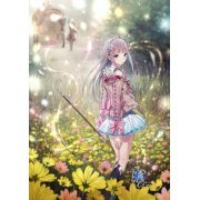Atelier Lulua: The Alchemist of Arland 4 (Special Collection Box) [Limited Edition] (Japan)