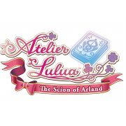 Atelier Lulua: The Scion of Arland (US)