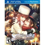 Code:Realize - Wintertide Miracles (US)