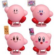 Corocoroid Kirby Collectible Figures 02 (Set of 6 pieces) (Japan)