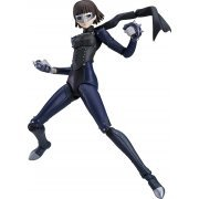 figma No. 417 Persona 5 The Animation: Queen [Good Smile Company Online Shop Limited Ver.] (Japan)