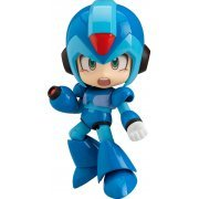 Nendoroid No. 1018 Mega Man X Series: Mega Man X [Good Smile Company Online Shop Limited Ver.] (Japan)