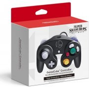 Nintendo GameCube Controller [Super Smash Bros. Ultimate Edition] (Asia)