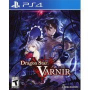 Dragon Star Varnir (US)