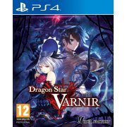 Dragon Star Varnir (Europe)