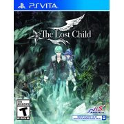 The Lost Child (US)