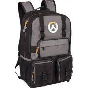 Overwatch MVP Laptop Backpack (Europe)