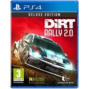 DiRT Rally 2.0 [Deluxe Edition] (Europe)