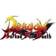 Dragon Marked for Death (Europe)