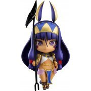 Nendoroid No. 1031 Fate/Grand Order: Caster/Nitocris (Japan)