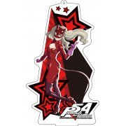 Persona 5 the Animation Deka Acrylic Stand Vol. 2: Ann Takamaki (Japan)