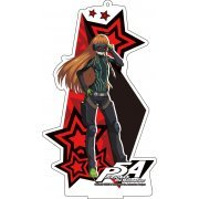 Persona 5 the Animation Deka Acrylic Stand Vol. 2: Futaba Sakura (Japan)