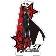 Persona 5 the Animation Deka Acrylic Stand Vol. 2: Makoto Niijima (Japan)