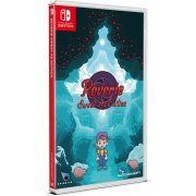 Reverie: Sweet As Edition  PLAY EXCLUSIVES (Asia)