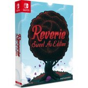 Reverie: Sweet As Edition [Limited Edition]  PLAY EXCLUSIVES (Asia)