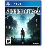 The Sinking City (US)