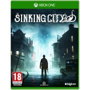 The Sinking City (Europe)