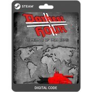 Darkest Hour: A Hearts of Iron Game  steam digital (Region Free)