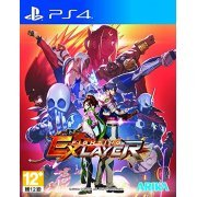 Fighting Ex Layer (Multi-Language) (Asia)