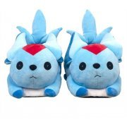 Final Fantasy XIV - Carbuncle Slippers (Japan)