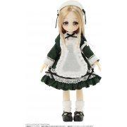 Lil' Fairy Small Maid 1/12 Scale Fashion Doll: Lemieux (Japan)