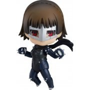 Nendoroid No. 1044 Persona 5 the Animation: Makoto Niijima Phantom Thief Ver. (Japan)