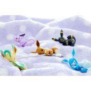 Pokemon Suyasuya on the Cable Vol. 4 (Set of 8 pieces) (Japan)