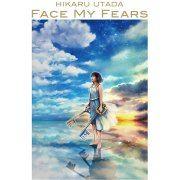 Face My Fears (Japan)