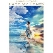 Face My Fears [Vinyl Format Limited Edition] (Japan)