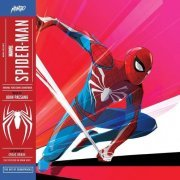 Marvel's Spider-Man Original Video Game Soundtrack (US)