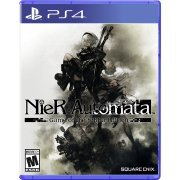 NieR: Automata [Game of the YoRHa Edition] (US)