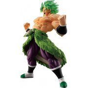 Dragon Ball Styling Dragon Ball Super Broly: Super Saiyan Broly Full Power (Japan)