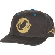 Overwatch Dragonstrike Snapback Cap (Europe)