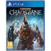 Warhammer: Chaosbane (Europe)
