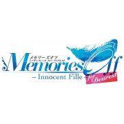 Memories Off: Innocent Fille for Dearest (Japan)