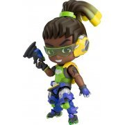Nendoroid No. 1049 Overwatch: Lucio Classic Skin Edition (Japan)