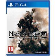 NieR: Automata [Game of the YoRHa Edition] (Europe)